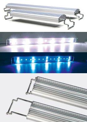 Arcadia - Classica LED Stretch Lichtleiste