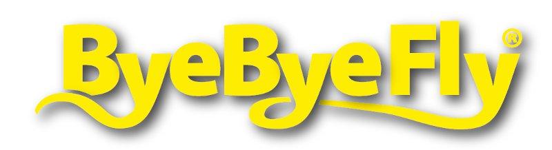 ByeByeFly